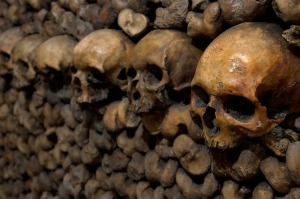 catacombs-a