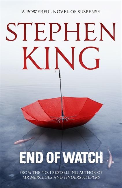 end-of-watch-stephen-king.jpg