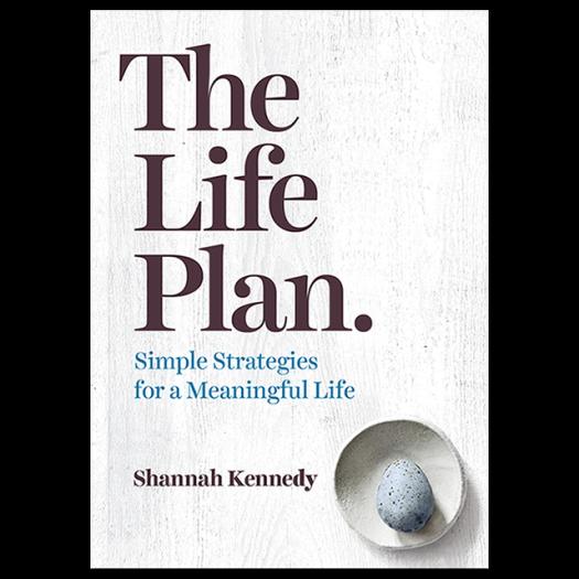 the-life-plan-hi.png