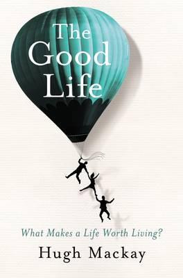 the-good-life.jpg