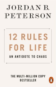 Peter_12Rules-for-Life_new4_1 (Custom).jpg