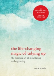 the-life-changing-magic-of-tidying-up (Custom).jpg